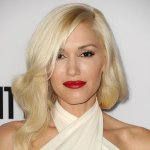 Gwen-Stefani-Diet-Exercise-Workout-Tips