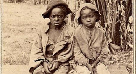 slave-children
