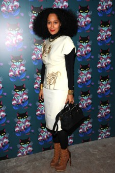 Tracee+Ellis+Ross+Boots+Lace+Up+Boots+7kTy1r9B4Wyx