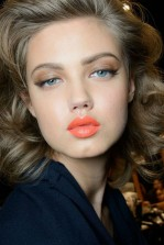 beauty-trend-orange-lipstick12