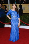 Mayim+Bialik+Dresses+Skirts+Evening+Dress+Ba5F-Y-uEwBl