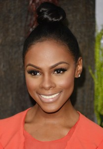 Tika+Sumpter+Makeup+False+Eyelashes+Y-FG7st7BFxl