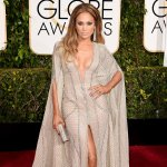Jennifer-Lopez-Dress-Golden-Globes-2015