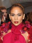 Jennifer+Lopez+Alexander+McQueen+Savage+Beauty+6O3VTmrcWlSl