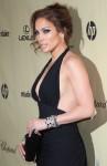 Jennifer+Lopez+Weinstein+Company+2013+Golden+MyJ2MVj7LGWl