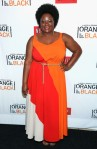 Adrienne+C+Moore+Orange+New+Black+Premieres+GJOcEatNcISl
