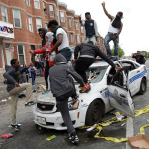 Baltimore-Riots-2