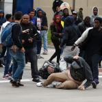 baltimore-riots-for