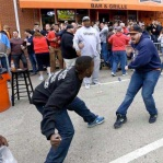 Baltimore-riots123