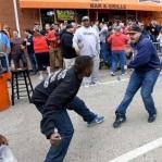 Baltimore-riots123