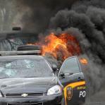 Baltimore-Riots3