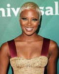 eva-marcille-nbc-universal-press-tour-day-2-01