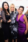 Laura+Prepon+Orange+New+Black+Season+2+Premiere+AD4luM6jbbJl