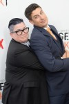 Lea+DeLaria+Orange+New+Black+Season+2+Premiere+zeSx00GZDSIl