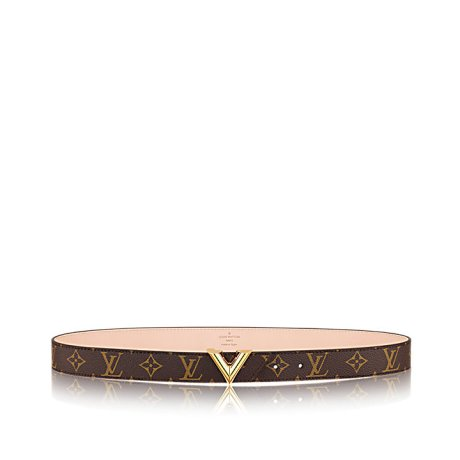 louis-vuitton-essential-v-30mm-monogram-canvas-belts--M9019U_PM2_Front%20view