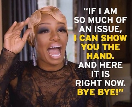 Nene-leakes-rhoa-blog-taking-responsibility-for-everyones-problems