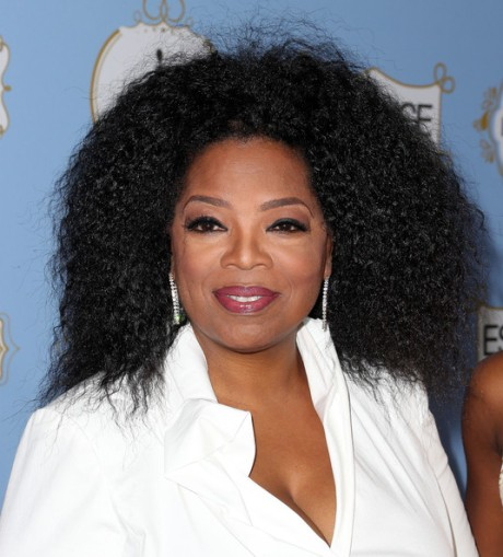 oprah-winfrey-natural-hair-essence-black-women-in-hollywood-2013-the-jasmine-brand