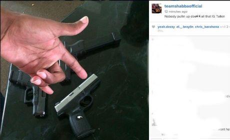 teamshabbaofficial-twitter-instagram-facebook-gun-chinx-murder-death