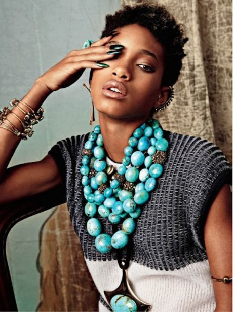 Willow-Smith-x-CR-Fashion-Book-March-2015-2