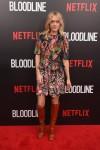 Bloodline+New+York+Series+Premiere+ev2tados5G8x