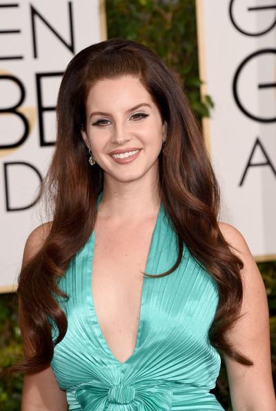 Lana+Del+Rey+Arrivals+Golden+Globe+Awards+5kx5UYClFpRl