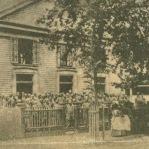 Original-wooden-Emanuel-AME-Church-Charleston-SC