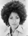 Photo of PamGrier