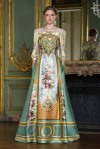 alberta-ferretti-limited-edition-004-1366