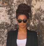 Beyonce-Tumblr-Braids-Tabitha-Simmons-Sneakers