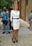 Heidi+Klum+quick+outfit+change+white+dress+DGlUHRSSArJl