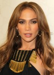 Jennifer+Lopez+Launch+Gucci+Children+Collection+DODDke5bX4Dl
