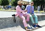 men-fashion-pastel