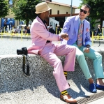 men-fashion-pastel