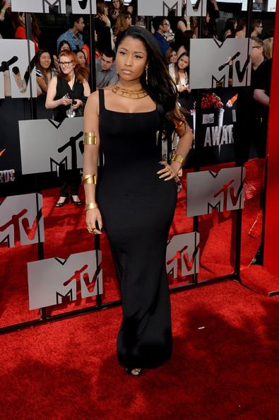 Nicki+Minaj+Dresses+Skirts+Evening+Dress+t0-8yc9Ijril