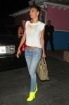 Nicole+Scherzinger+Jeans+Skinny+Jeans+Hd5MKlgBOHol