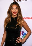 Nicole+Scherzinger+Red+Nose+Day+Charity+Event+nU8yetnlwg4l