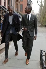 Street-style-african-men