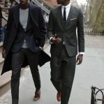 Street-style-african-men