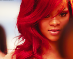 29536-Rihanna-Red-Hair
