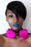 blue-lips