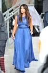 Kim+Kardashian+Dresses+Skirts+Evening+Dress+r05VggBr_mMl