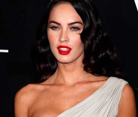 megan+fox+red+lips+%281%29