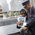 091111-national-sept11-us-3