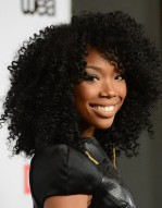 Curly-Hairstyles-for-African-American-Women-and-Girls