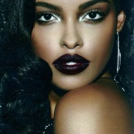 model-dark-lips-1