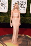 73rd+Annual+Golden+Globe+Awards+Arrivals+1QsemnvuVMOl