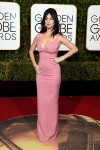 73rd+Annual+Golden+Globe+Awards+Arrivals+E_FQ-uz2t7dl