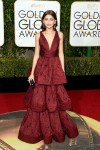 73rd+Annual+Golden+Globe+Awards+Arrivals+Im64tVM_tW9l