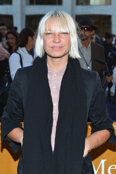 Sia+Furler+2012+Metropolitan+Opera+Season+6uKnUecXnG_l