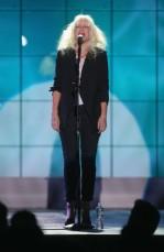 Sia+Furler+TrevorLIVE+Honors+Jane+Lynch+0ZKsp-NToVXl